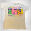 Thumbnail: Summer lovin | 90's puff paint printed T-shirt