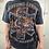 Thumbnail: Save MY Life | Vintage T-Shirt