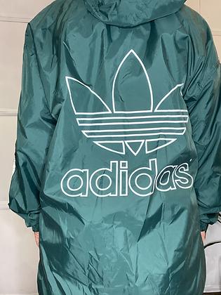 Fresh prince | Vintage Adidas jacket