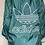 Thumbnail: Fresh prince | Vintage Adidas jacket