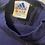Thumbnail: Plain Jane | Adidas T-shirt