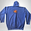 Thumbnail: Snappy   Vintage surfwear pullover