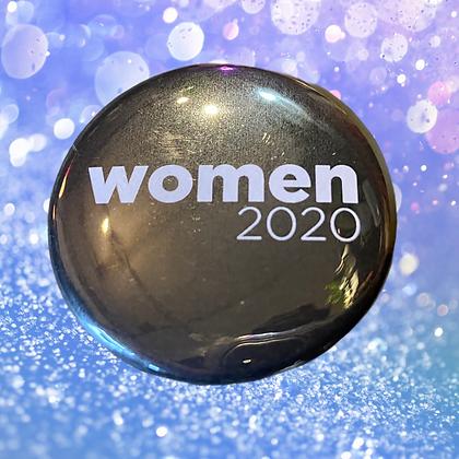 Women | Button by Culture Flock