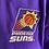 Thumbnail: Slam Dunk | Vintage Phoenix Suns Jacket