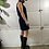 Thumbnail: LBD | Vintage 90's black dress