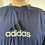 Thumbnail: Spring Riding | Vintage Adidas Sweater