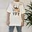Thumbnail: Cats Bum | Vintage T-shirt
