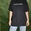 Thumbnail: Calvin  | Calvin Klein t-shirt