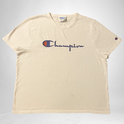 You're a champ | Vintage Champion T-shirt