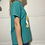 Thumbnail: Inter   vintage T-shirt
