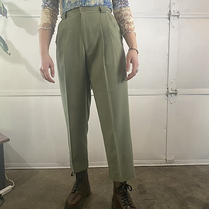 Peas And Mash | Vintage Pants