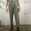 Thumbnail: Peas And Mash | Vintage Pants