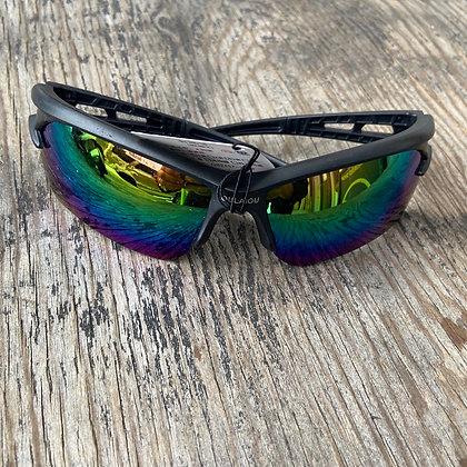 Speed Shades | Sunglasses