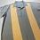 Thumbnail: 2 1/2 men | Vintage bowling shirt