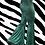 Thumbnail: Mary Jane   handmade velvet flares