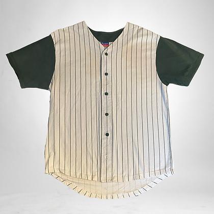 Batter up | vintage Baseball t-shirt