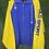 Thumbnail: Sports  | Vintage polo jacket