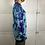 Thumbnail: Sailor moon | Handmade bamboo tie dye sweater
