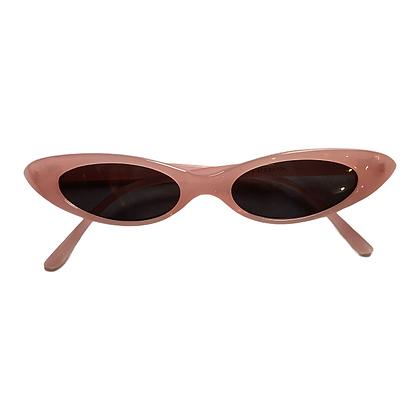 Matrix | Sunglasses