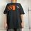 Thumbnail: No. 3   Vintage Harley Davidson T-shirt