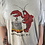 Thumbnail: Crab Man   Vintage T-Shirt