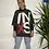 Thumbnail:  Need you tonight | Vintage INXS T-shirt