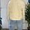 Thumbnail: Camilla ice  | Vintage corduroy jacket