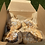 Thumbnail: Box of mini Apple Pies | homemade by Hip pies