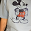 Thumbnail: Starry eyed   | Vintage  disney t-shirt