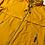 Thumbnail: Mellow   Vintage rain jacket / anorak