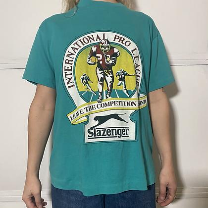 Inter   vintage T-shirt