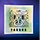 Thumbnail: Star sign stickers | by Culture Flock