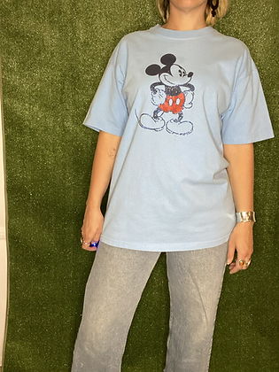Starry eyed   | Vintage  disney t-shirt