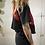 Thumbnail: Taco Time | Vintage Embroider Vest