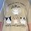 Thumbnail: Tabby | Vintage cat t-shirt