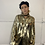 Thumbnail: Gold member | vintage gold shirt