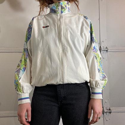 Tech | Vintage Jacket
