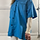 Thumbnail: Booooop | Y2K Betty Boop button up bowling shirt