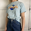 Thumbnail: Hollywood Hipster | Vintage T-shirt