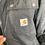 Thumbnail: That's So Funny   Vintage Carhart Jacket