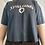 Thumbnail: Smokey Quartz | Vintage Spalding T-shirt