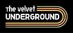shop-the-velvet-underground-logo.png