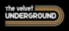 Logo_neon_black_background _SLIDE.png