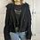Thumbnail: Irritated | Vintage Jacket