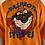 Thumbnail: Respect | Vintage T-Shirt