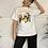Thumbnail: Mmm bop  | Vintage Hanson band T-shirt 1997