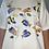 Thumbnail: Nemo   Vintage fish t-shirt