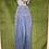 Thumbnail:  Bass line | Vintage denim overalls