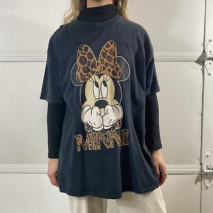 Minni | Vintage T-Shirt