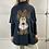 Thumbnail: Minni | Vintage T-Shirt